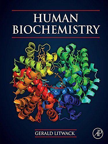 Human Biochemistry Pdf
