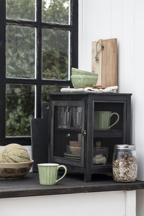Blauwe Keuken Bruynzeel : Keuken Kasten op Pinterest – Keukenkasten, Kasten en Keuken Kast