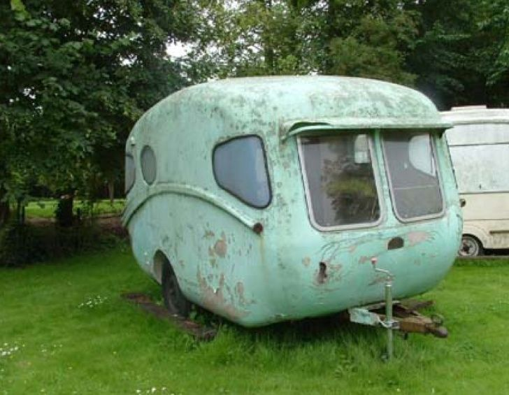 mobile home salvage yards near me