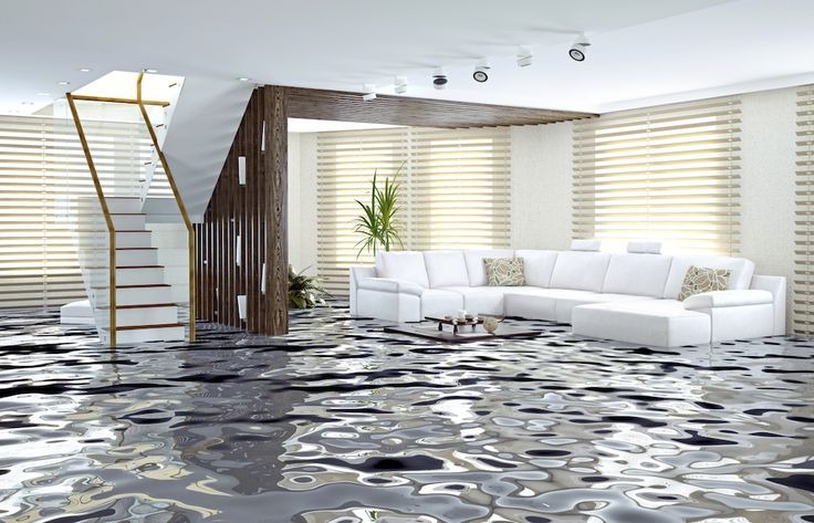 Top 7 Most Legit Apartment Money Saving Tricks - Buy Renter's Insurance