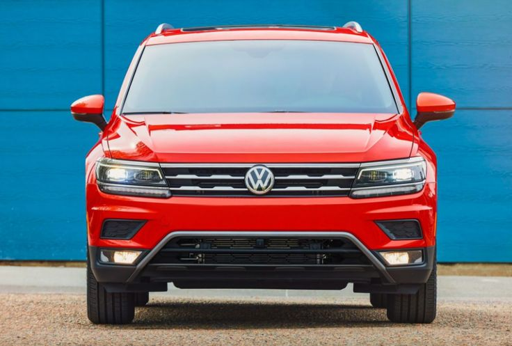 2018 Volkswagen Tiguan Price and Specs –The Volkswagen Tiguan will probably be fully remodeled for the 2018 model year. The vehicle will begin the very same talked about the platform that underpins traditional models like The video game of golf and definitely will probably be around 10.7...