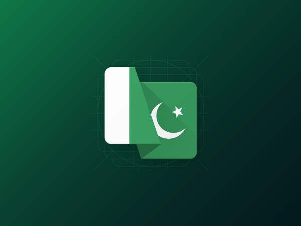 Pakistan Independence Day 2017 Cws 037