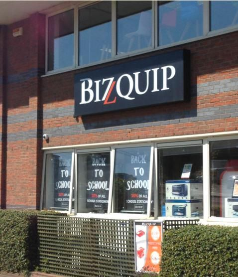 Be quick, be slick, call us at Bizquip! http://www.bizquip.ie  #NationalPoetryDay