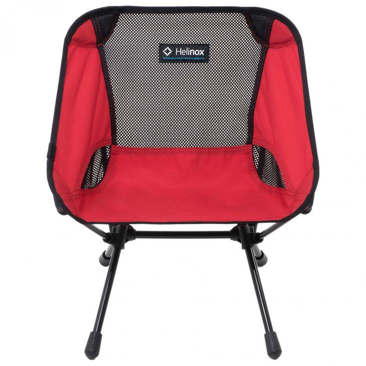 Helinox Chair One Mini - Campingstuhl | Versandkostenfrei | Bergfreunde.de
