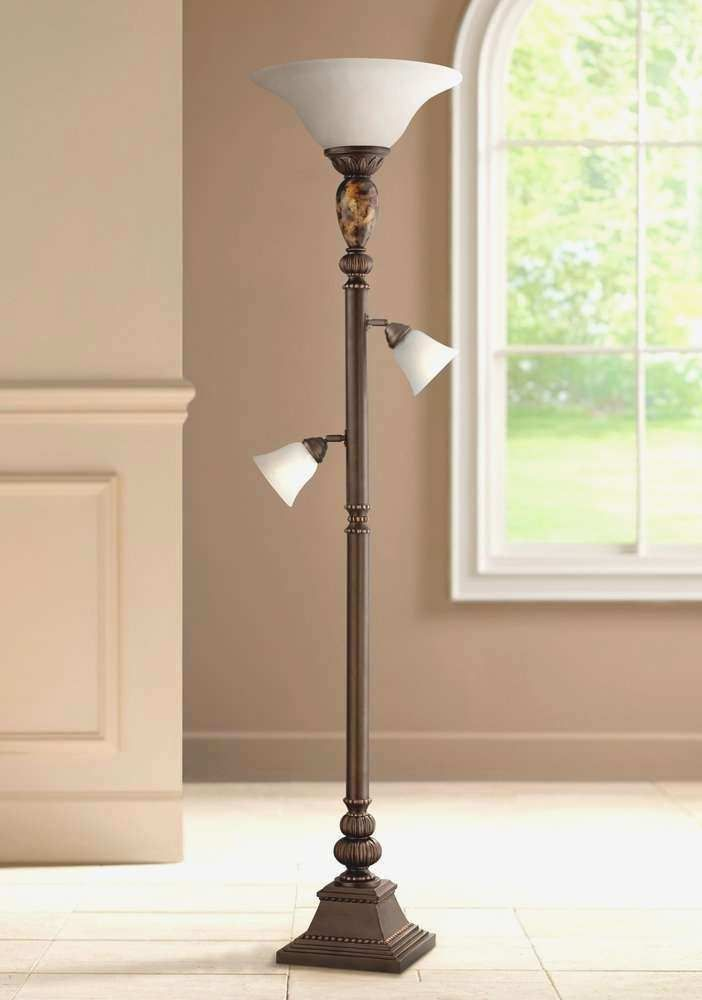 Brightech Sky Led Torchiere Floor Lamp Review Torchiere Floor Lamp Led Torchiere Floor Lamp Floor Lamp Target Floor Lamps