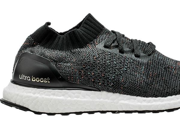 Adidas Ultra Boost Uncaged Men's Running shoes - worthye