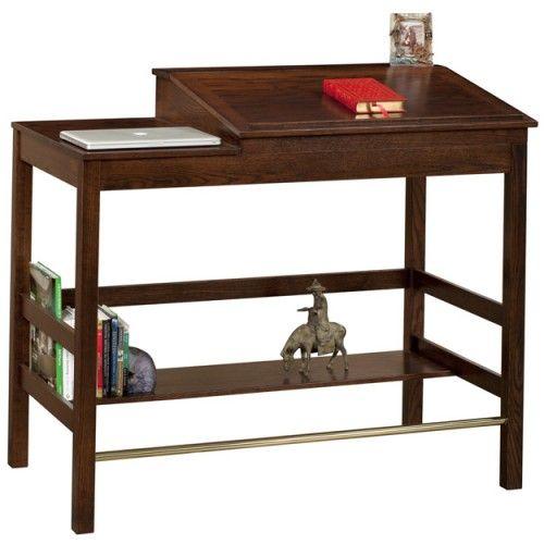 18 best Stand up desks images on Pinterest | Stand up desk ...