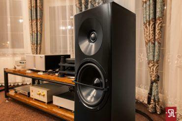 YG Acoustics Carmel 2 – Soundrebels