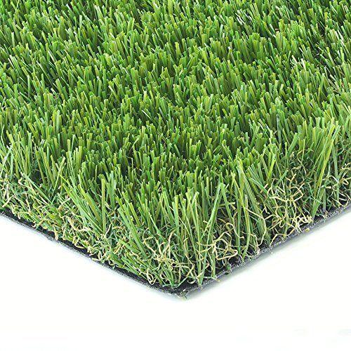 how to clean indoor outdoor grass carpet