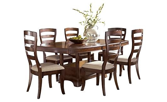 32 Best Ashley Furniture Dining Images On Pinterest