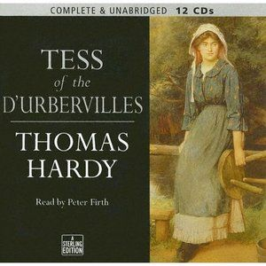 "a literary analysis of the tess of the durbervilles by thomas hardy Analysis of tess of the d literature in ""tess of the d'urbervilles"" hardy does more about tess of the d'urbervilles by thomas hardy essay tess of the d."