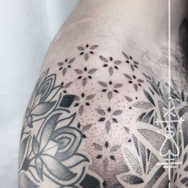 #tilldthtattoo #ink #tattoo …
