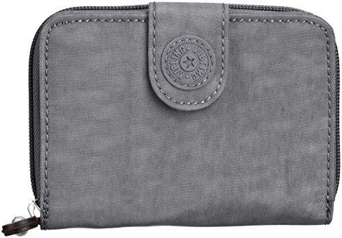 Kipling Women's New Money Wallet K1389180E Dusty Grey Kipling http://www.amazon.co.uk/dp/B00J118PU6/ref=cm_sw_r_pi_dp_T8FRtb11G221DKRW