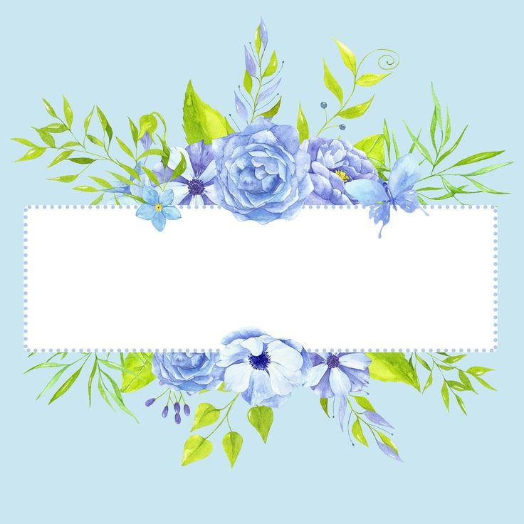 https://www.shutterstock.com/it/image-illustration/watercolor-illustration-frame-blue-flowers-greeting-716338522?src=Nj-jum7PuTJuIDUGmRwGTg-1-10