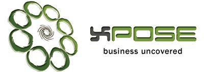 www.xpose.co.za