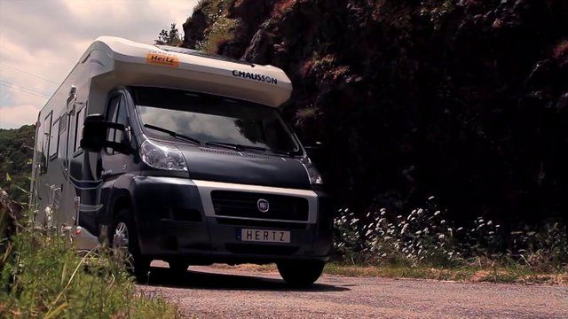 1000 id es sur le th me camping car occasion sur pinterest camping camping car et juin. Black Bedroom Furniture Sets. Home Design Ideas