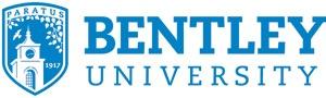 Bentley College, Certificate in Direct Marketing