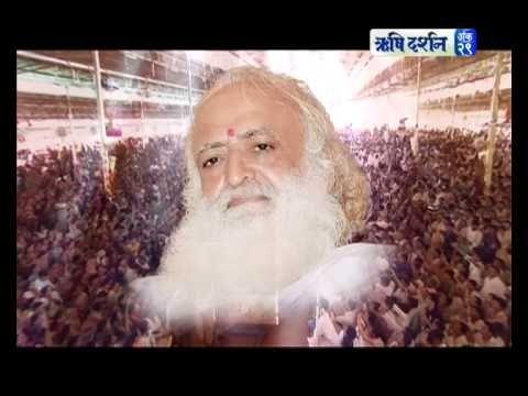 Sant Shri Asharamji Bapu Bhajan | मेरे गुरुवर तेरे बिना कैसे रह हम पाएंग... #asaram #bapu #bhajan #kirtan #dhyan #satsung #guru #god #godman #hindu #indian #sadhu #bhakti #yogi #yoga #dhyan #sadhana