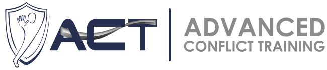 Advanced Conflict Training (ACT) has been providing workable personal safety solutions for the past 10 years. Through a simple yet highly effective program taught in a single session, our advanced personal safety expert provide a variety of world class solutions that equip you with the means to effectively protect yourself.