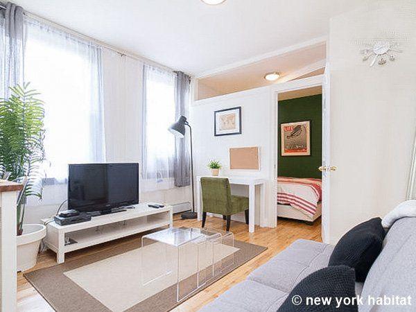 532 best new york apartments images on pinterest new york