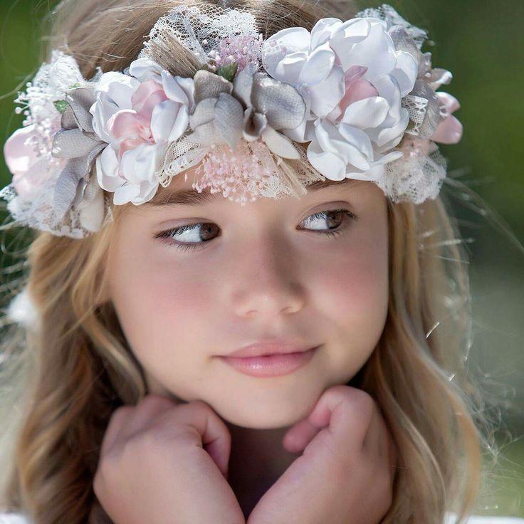 Mejores 48 imágenes de CADENA ropa niños en Burlada en Pinterest ...