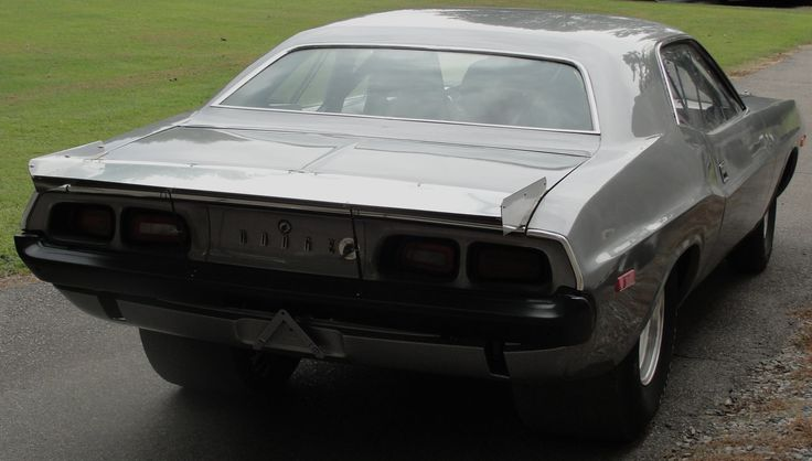 """""""MOPAR PORN"""" DODGE CHALLENGER CAM FROM HELL NASTY LOUD EXHAUST MUST SEE ..."""