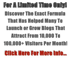 Here are a list of free internet marketing tools that many internet marketers will find to be useful >> internet marketing tools, internet marketing solution --> http://howtoworkfromhometips.com/makemoney/free-internet-marketing-tools