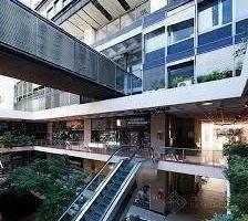 Oficinas comerciales más caros de 140 a 220 m2 en Capital Federal - Pagina 16 - ZonaProp