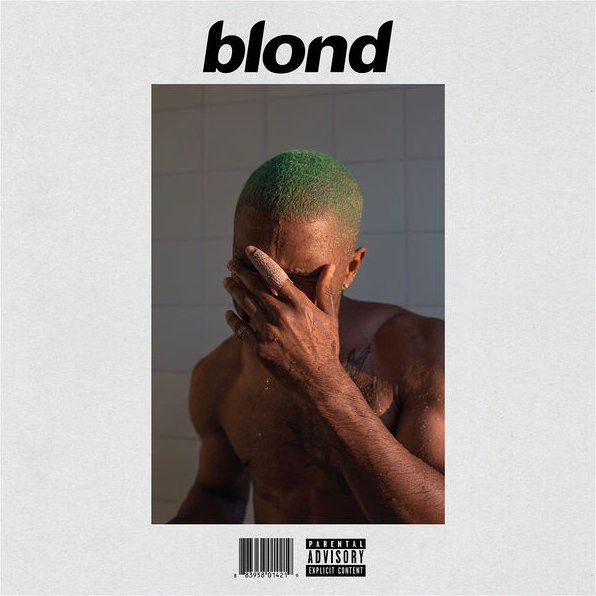 Frank Ocean drops off a second album. This one features 17 new record and guest…