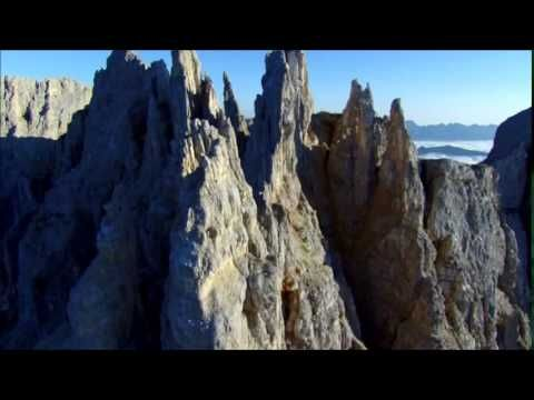 Meditation Music Free - Ancient Majestic Mountains