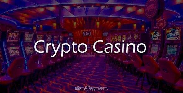 bitcoin trading bot github 110 sua la bitcoin