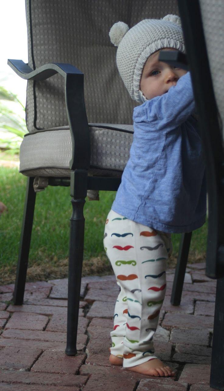 baby gap, lucky palm tree, zara baby, kid fashion, toddler fashion, baby boy style, baby style, baby fashion, baby clothes, baby beanie, www.tessarayanne.blogspot.com mom blog