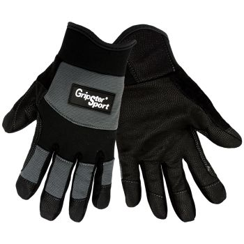 Gripster® Sport SG7755 Mechanics Gloves