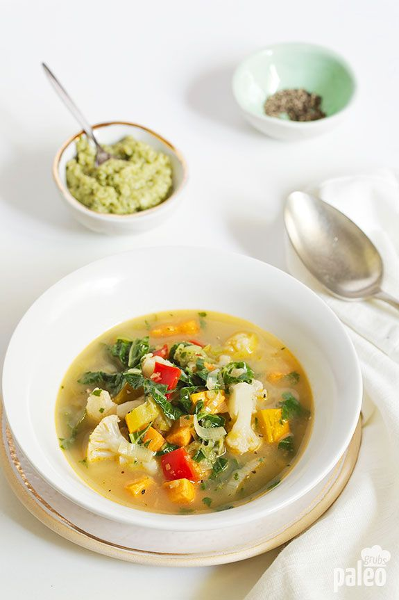 best 25 garden vegetable soup ideas on pinterest