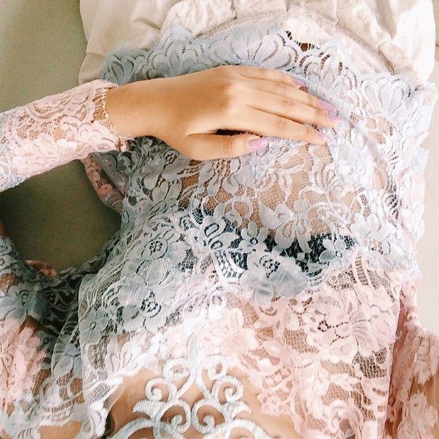 . . Order your custom kebaya, especially for wedding.  Just send your design to our email at kenangasalonrias@gmail.com or vincentiafira@yahoo.co.id  Or Visit our salon and boutique At Jl. Dwijosugondo blok C 1 no.7 perumahan Harapan Kita, Tangerang, Banten.  More info call +6285781111530