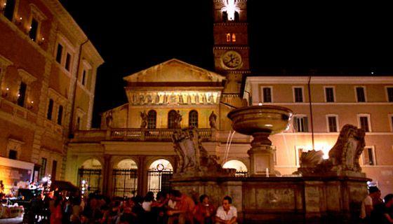 Rome for free - Roma Gratis: ROMA - DAL 21 AL 25 LUGLIO 2015 ROMA GRATIS - ROME...