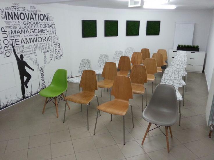 Sale szkoleniowe i biznesowe #sale #saleszkoleniowe #salekrakow #salaszkoleniowa #szkolenia #salakrakow #szkoleniowe #sala #szkoleniowa #konferencyjne #konferencyjna #wynajem #sal #sali #krakow #do #wynajęcia #konferencji #szkolenie #konferencja
