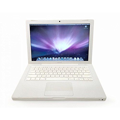 Cheapest Laptops: Laptop Apple Price Under $200, 2GB ram, Macbook Pro 15in, Apple White MacBook 13, Apple MacBook 13-inch Laptop, Apple iBook Laptop! 14