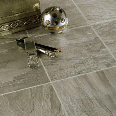17 best images about bathrroom on pinterest vinyls neo for Easy lock laminate flooring