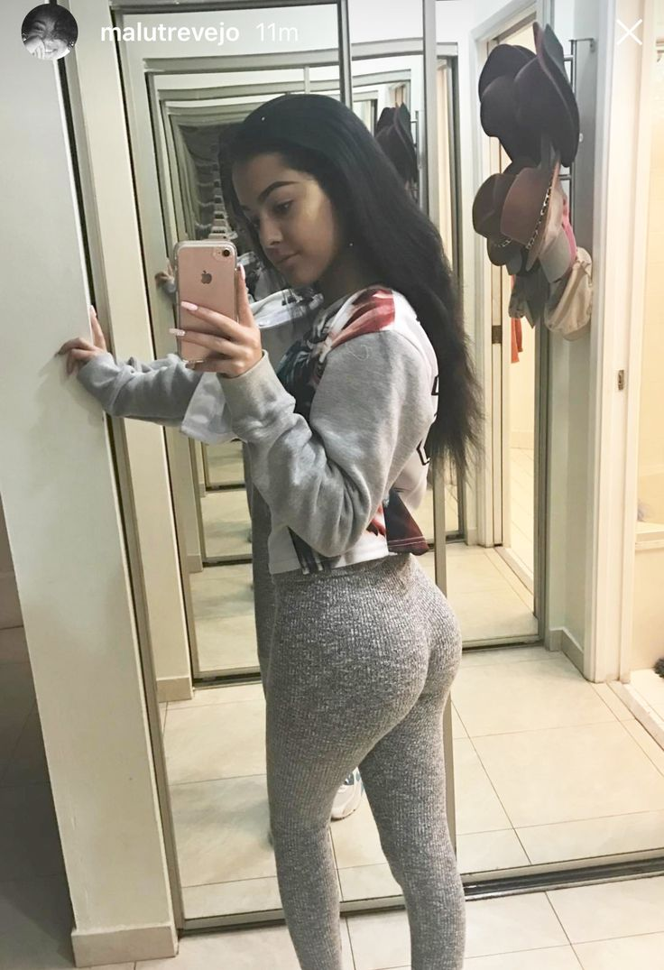 Swag style clothing for girls 2018