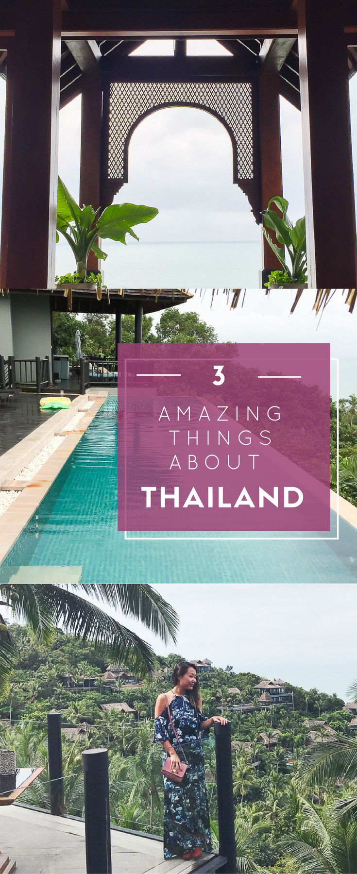 Things to do in Thailand, Thailand travel guide, Koh Samui travel guide, best Koh Samui resorts. Discover the best of Thailand on www.layersofchic.com