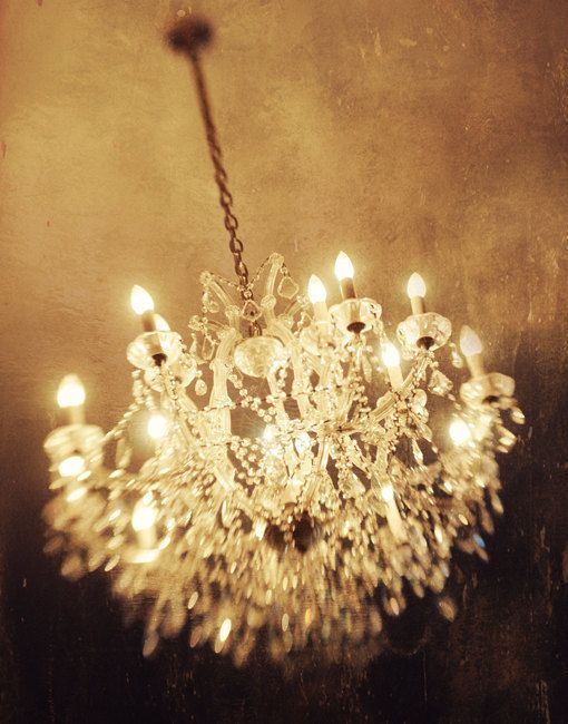 57 best To Do List @ Home - Chandeliers images on Pinterest ...