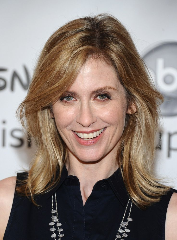 Helen Slater Photostream