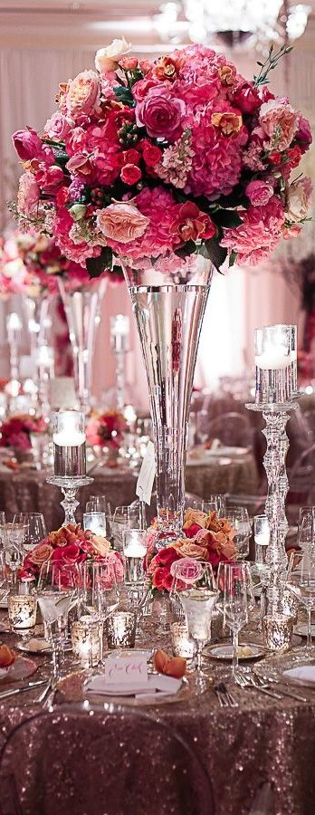 Very elegant! repinned by wedding accessories and gifts specialists http://destinationweddingboutique.com