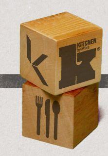KITCHEN by Mike- Rosebery, Breakfast/ Lunch