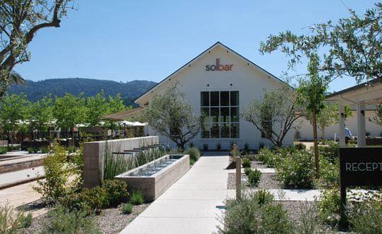 Solagsolage-calistoga-restaurant-exterior