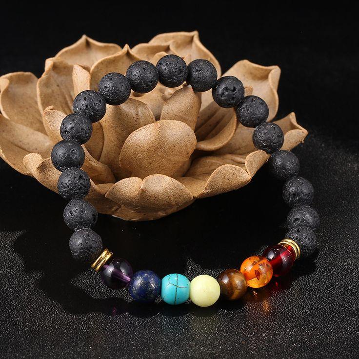 https://www.danyshopdepot.com/product/bracelet-black-lava-7-chakra-healing/