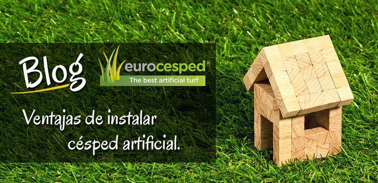 5 razones para poner césped artificial y lucir una terraza como nueva - http://www.eurocespedartificial.com/blog/ventajas-cesped-artificial-terraza/