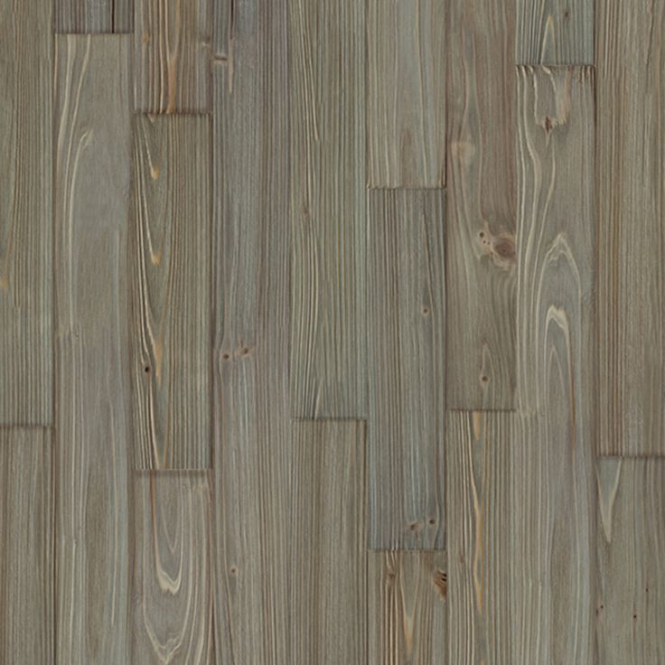 2967 Best Images About Planked Walls On Pinterest House
