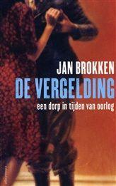 De vergelding http://www.bruna.nl/boeken/de-vergelding-9789045022710